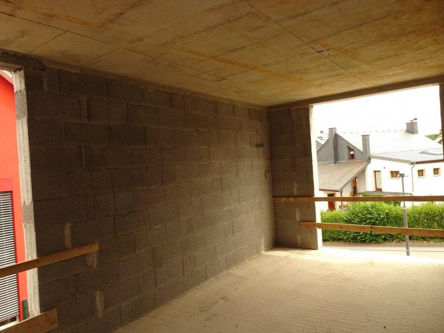 Duplex à vendre 4 chambres à Boevange-sur-Attert