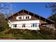 Maison à vendre F6 à Baccarat - Réf. 4985168