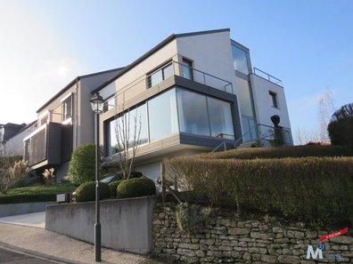 Maison individuelle à vendre 5 Chambres à Machtum - Réf. 5644624