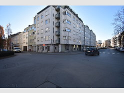 Investment building for sale in Esch-sur-Alzette - Ref. 7024976