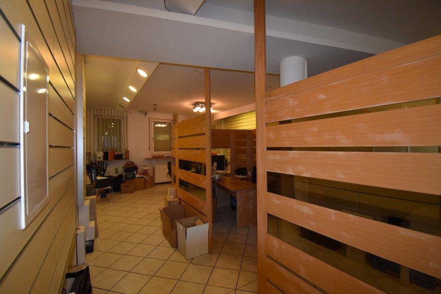 acheter immeuble de rapport 0 chambre 240 m² esch-sur-alzette photo 5