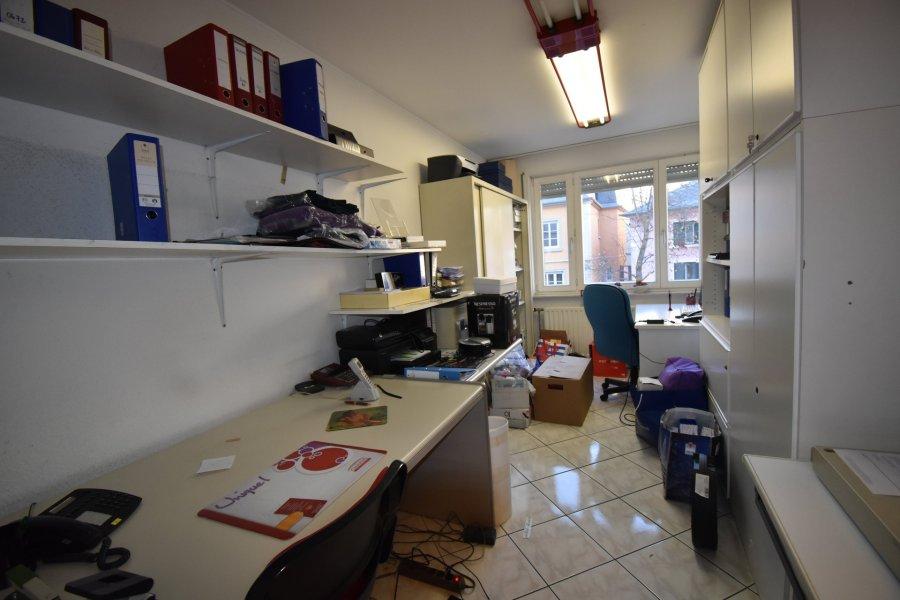 acheter immeuble de rapport 0 chambre 240 m² esch-sur-alzette photo 7