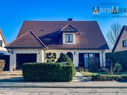 House for sale 4 bedrooms in Steinsel - Ref. 6701392