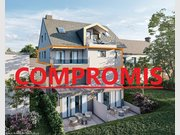 Apartment for sale 3 bedrooms in Sandweiler - Ref. 6898000
