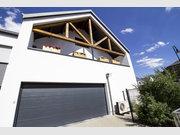 Haus zum Kauf 6 Zimmer in Junglinster - Ref. 6902096