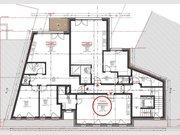 Studio à louer à Mersch - Réf. 6971728