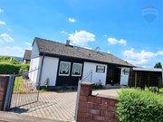 Maison à vendre 4 Pièces à Konz - Réf. 7233872