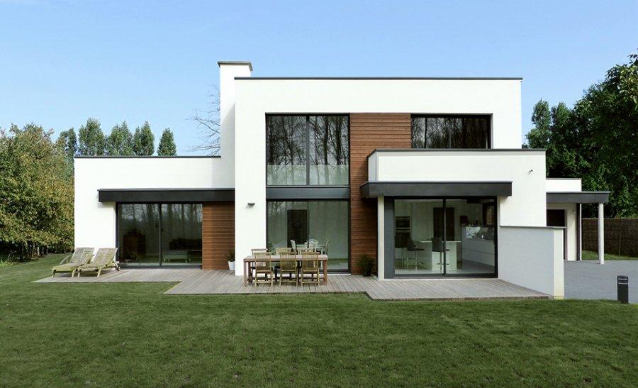 acheter maison 5 pièces 160 m² saulny photo 1