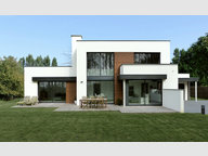 Maison à vendre F5 à Saulny - Réf. 6127952