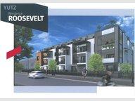 Appartement à vendre F3 à Yutz - Réf. 6594896