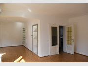 Appartement à louer 2 Chambres à Luxembourg-Limpertsberg - Réf. 6279504