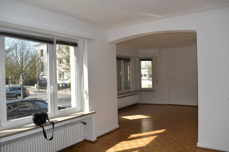 apartment for rent 2 bedrooms 103 m² luxembourg photo 1