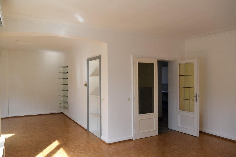 apartment for rent 2 bedrooms 103 m² luxembourg photo 2