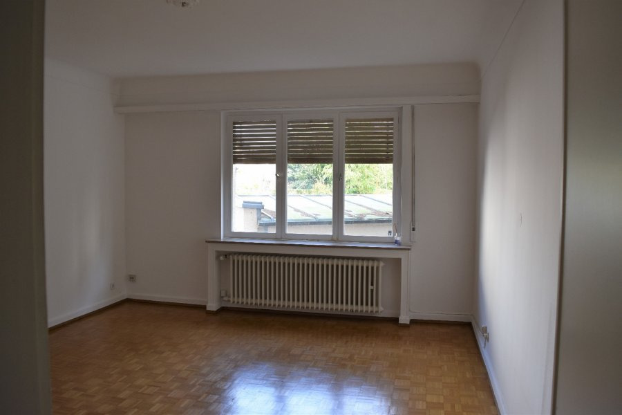 apartment for rent 2 bedrooms 103 m² luxembourg photo 3