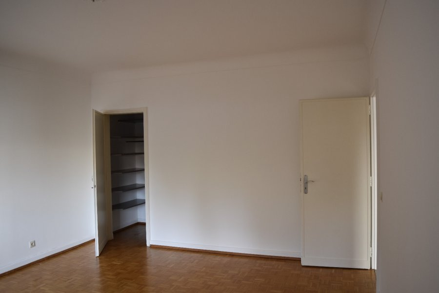 apartment for rent 2 bedrooms 103 m² luxembourg photo 4