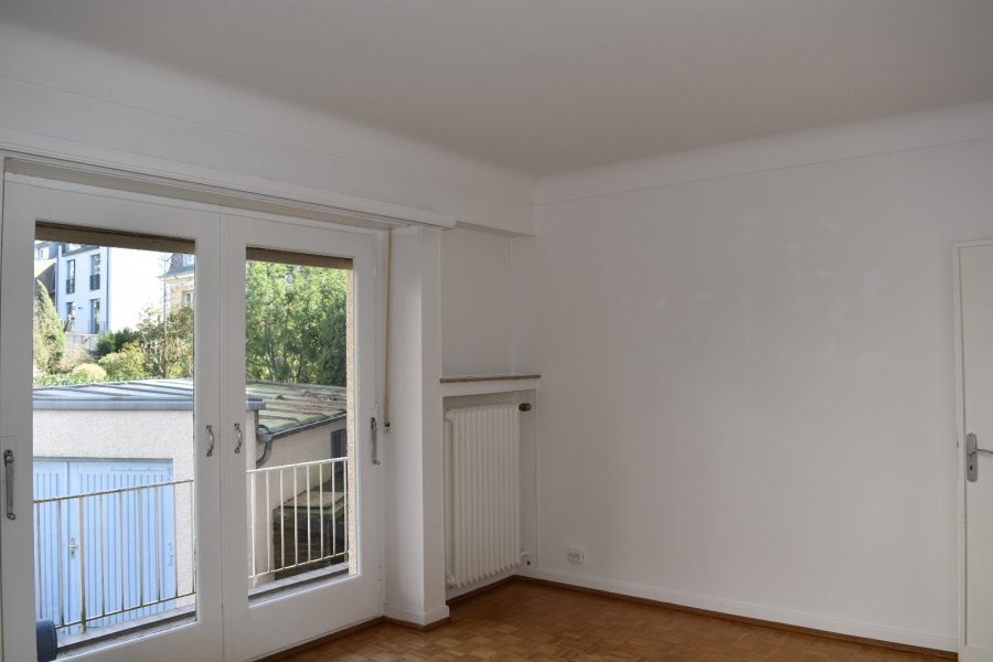 apartment for rent 2 bedrooms 103 m² luxembourg photo 5