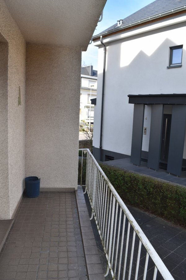 apartment for rent 2 bedrooms 103 m² luxembourg photo 7
