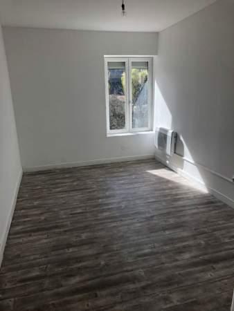 louer appartement 2 pièces 50 m² baccarat photo 3