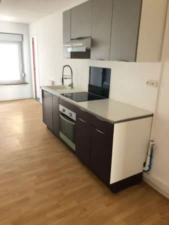 louer appartement 2 pièces 50 m² baccarat photo 1