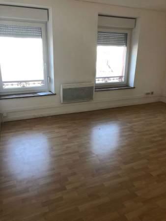 louer appartement 2 pièces 50 m² baccarat photo 4