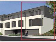 Maison à vendre 3 Chambres à Hesperange - Réf. 4723280
