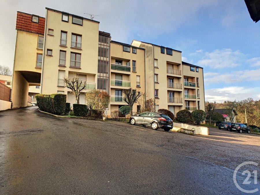 acheter appartement 1 pièce 29.35 m² nancy photo 3