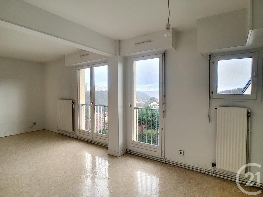 acheter appartement 1 pièce 29.35 m² nancy photo 5