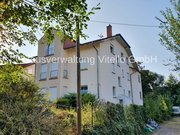 Appartement à louer 3 Pièces à Saarbrücken - Réf. 7217744
