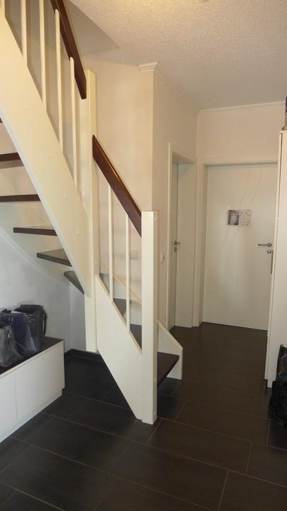 acheter appartement 4 pièces 116 m² bitburg photo 4