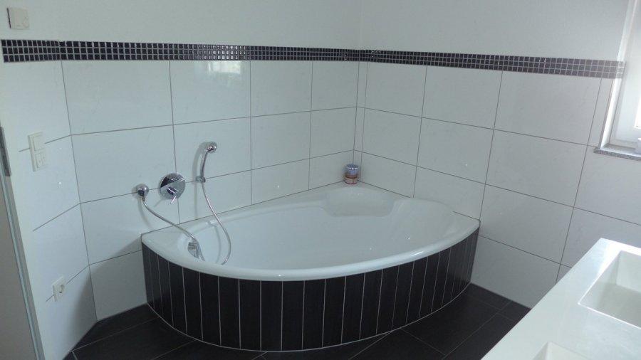 acheter appartement 4 pièces 116 m² bitburg photo 3
