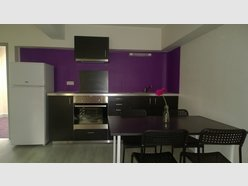 Appartement à louer F2 à Metz-Centre-Ville - Réf. 5063248