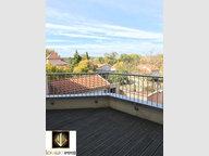 Appartement à vendre F4 à Noisseville - Réf. 6378064