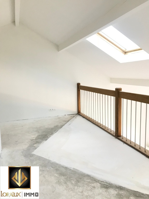 acheter appartement 4 pièces 119 m² noisseville photo 3
