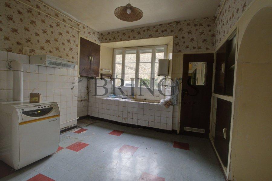 haus kaufen 8 zimmer 233 m² briey foto 4