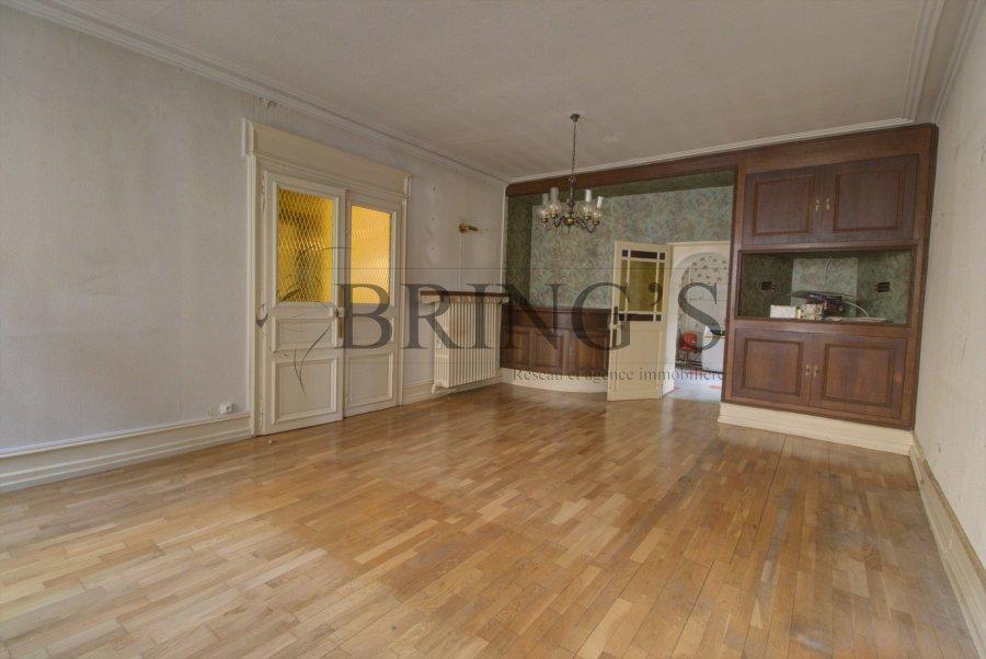 haus kaufen 8 zimmer 233 m² briey foto 2