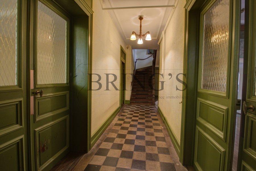 haus kaufen 8 zimmer 233 m² briey foto 5