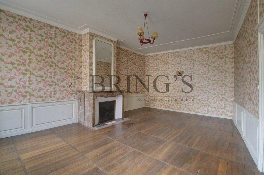 haus kaufen 8 zimmer 233 m² briey foto 7