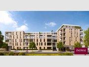 Appartement à vendre 3 Chambres à Luxembourg-Gare - Réf. 4878928