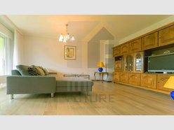 Reihenhaus zum Kauf 4 Zimmer in Luxembourg-Bonnevoie - Ref. 6390352