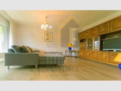 Terraced for sale 4 bedrooms in Luxembourg-Bonnevoie - Ref. 6390352