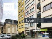 Bureau à louer à Luxembourg-Centre ville - Réf. 6263376
