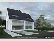Semi-detached house for sale 4 bedrooms in Schuttrange - Ref. 6337104