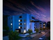 Appartement à vendre 2 Chambres à Luxembourg-Merl - Réf. 6668880