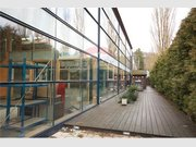 Bureau à vendre à Steinsel - Réf. 5698128