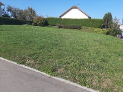 Building land for sale in Golbey - Ref. 7344976