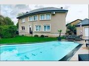 Villa zum Kauf 3 Zimmer in Audun-le-Roman - Ref. 6689616