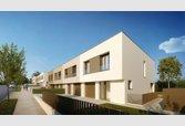 Maison à vendre 3 Chambres à Mertert (LU) - Réf. 4858704