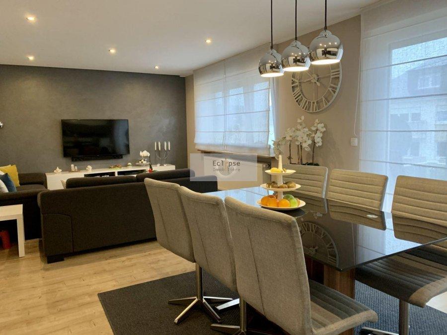 wohnung kaufen 3 schlafzimmer 90 m² howald foto 5