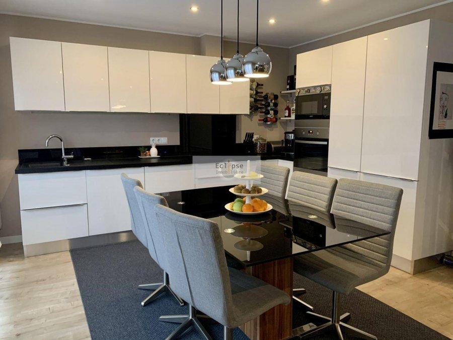 wohnung kaufen 3 schlafzimmer 90 m² howald foto 2