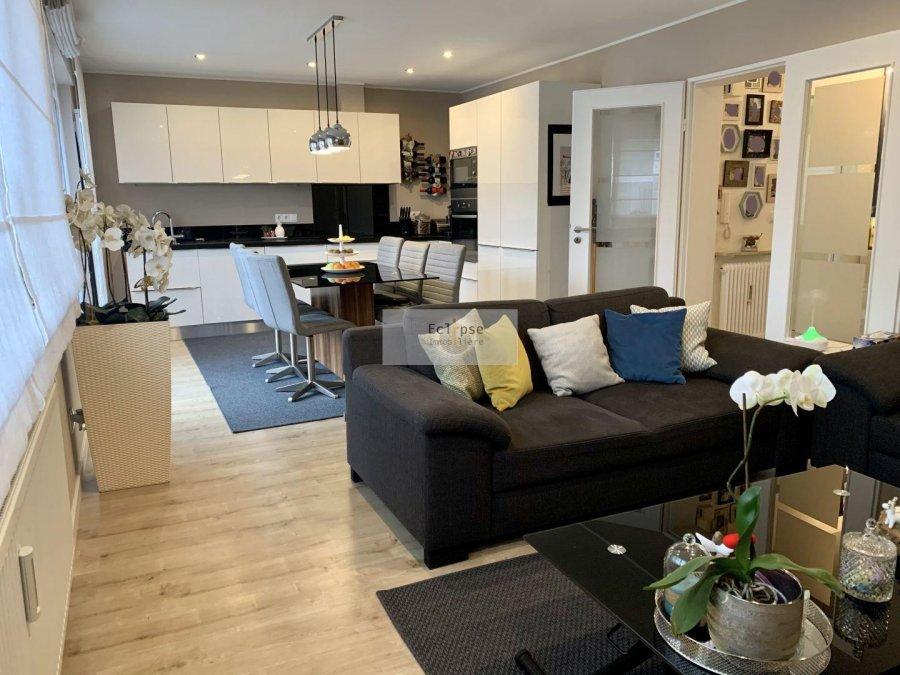 wohnung kaufen 3 schlafzimmer 90 m² howald foto 3